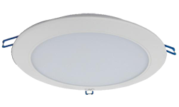 Slim LED Down Light